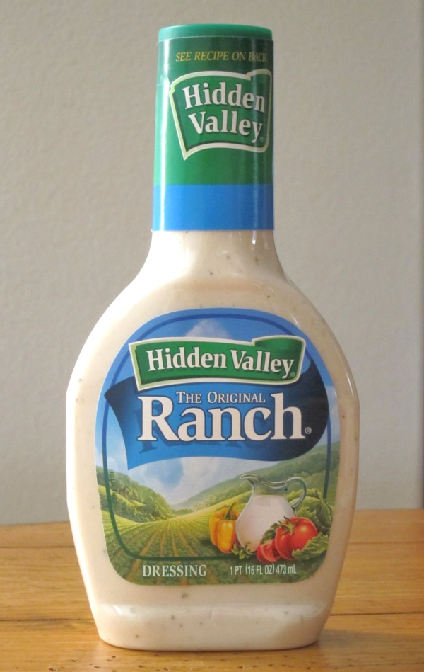 [Image: hidden-valley-ranch.jpg]