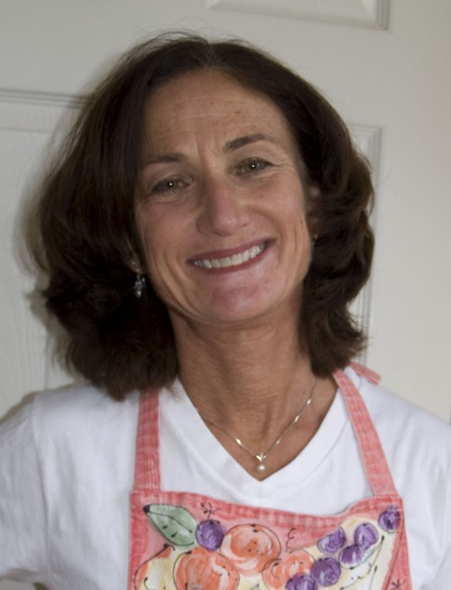 Gerri has been a clinical nutritionist, educator and cooking instructor for ...